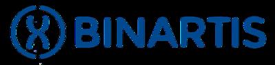 Binartis Genomics S.L.