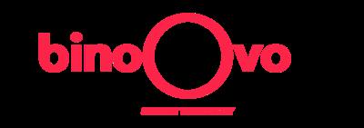Binoovo Smart Industry S.L.