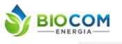 Biocom Energía, S.L.