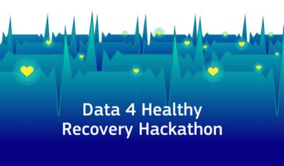 "Hackaton ""Data 4 Healthy Recovery"""