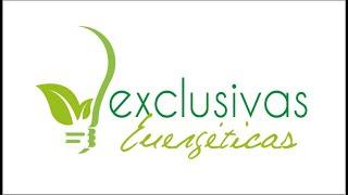 EXCLUSIVAS  ENERGÉTICAS, SL