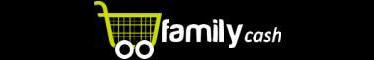 Familycash SL
