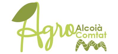 AgroAlcoiàComtat