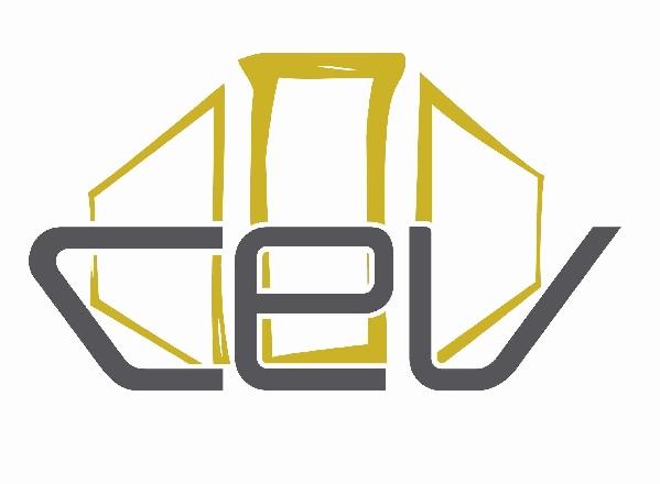 CEV Confederación Empresarial Valenciana