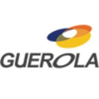 Guerola S.A