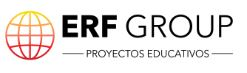 ERF Group