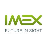 IMEX Clinic, S.L.