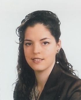 Adriana Rubio Peris, Consultora de Equipo Humano