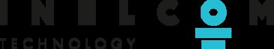 INELCOM, Ingeniería Electrónica Comercial S.A.