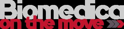 Encuentro de negocios: Biomedica on the Move