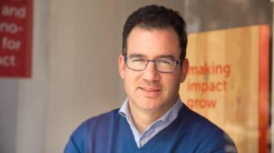 Zubi Labs lanza el primer fondo europeo de impacto 'venture debt'