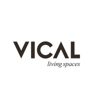 Vical Home S.L.