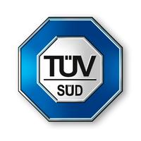 TUV SUD ATISAE S.A.