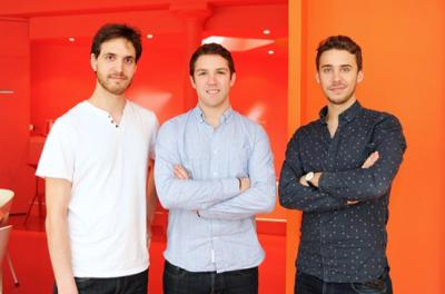 Tiller Systems closes €4M round led by 360 Capital Partners to expand in Europe