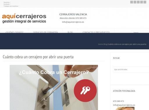 empresas ceeiv aut nomos pymes startups ceei valencia
