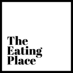 The Eating Place - Restaurantes y Bares de Madrid con gusto