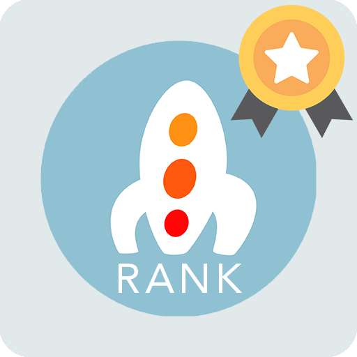 SEO Keyword Rank Tracker - Aplicaciones de Android en Google Play