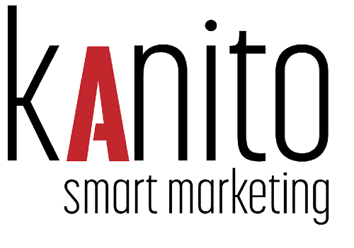 Agencia de Marketing online Kanito Group