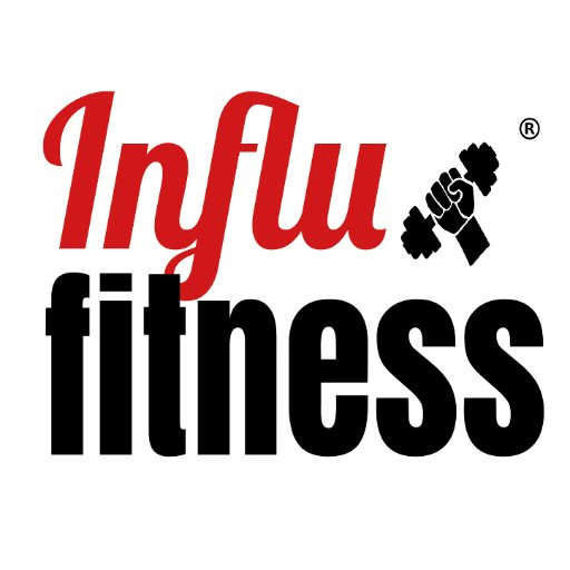 INFLUFITNESS